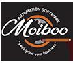 Moiboo